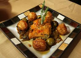 dunes fusion moroccan cuisine opens in harrisburg pennlive com