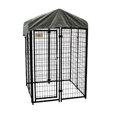 dog carriers houses u0026 kennels dog supplies the home depot