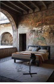 shima home decor miami fl 10 best poliform images on pinterest design