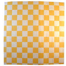 paper wraps bagcraft wax paper wrap liner 12 x 12 yellow central