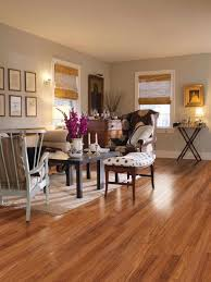 dark wood flo excellent wood floor living room ideas decorating