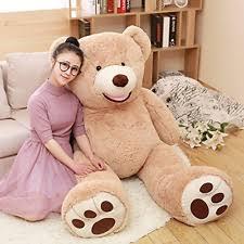 big teddy teddy ebay