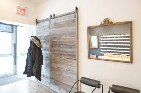 home design amazing and lovely painted wall murals tumblr home design diy bypass barn door hardware mediterranean compact amazing and lovely painted wall murals