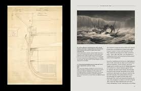 sir john franklin u0027s erebus and terror expedition lost and found