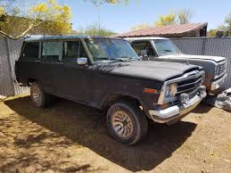 1970 jeep wagoneer interior jeep wagoneer for sale in phoenix sj usa classified ads