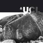why cultures change audio by ucl s global on
