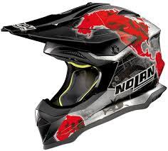motocross helmets for sale nolan n53 checa practice replica motocross helmet motorcycle helmets