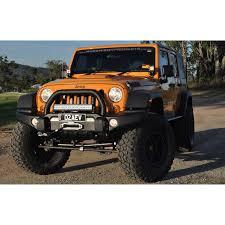 jeep front bumper aev jk premium front bumper murchison jeep products aev front