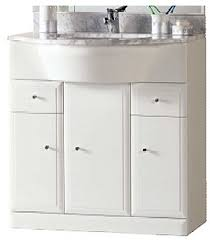 Valencia Bathroom Furniture Roper Valencia Bathroom Furniture 800mm Unit
