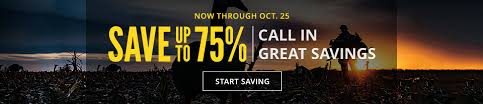 target shooting black friday cabela u0027s official website hunting fishing camping shooting