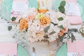 Elegant Backyard Wedding Ideas by Kara U0027s Party Ideas Elegant Backyard Wedding Kara U0027s Party Ideas