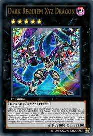 29 best à acheter images on pinterest cards dragon and yu gi oh
