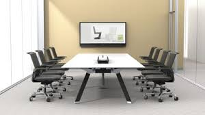 Office Boardroom Tables Modern Conference Tables Glass Conference Tables Contemporary
