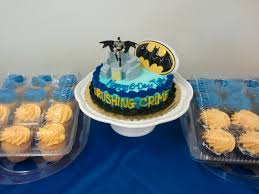 batman centerpieces batman theme kids birthday party ideas decoartion centerpieces