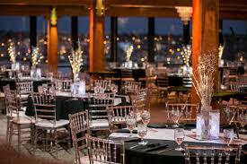 wedding venues mn a bulae wedding venue mn event venue mn minneapolis st
