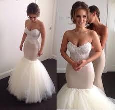 Wedding Dresses Cheap Online Gorgeous Blush Dresses Online Gorgeous Blush Dresses For Sale