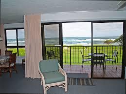 The Beach House Poipu by Premier Oceanfront Condo At Kauai Beach Villas Vrbo