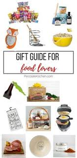 food delivery gifts 17 food gift ideas for your favorite foodie food gifts