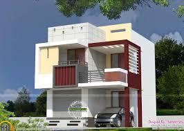 100 home design story gem cheat 100 home design story on