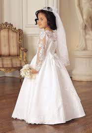 communion dresses nj sleeved holy communion dresses fashion dresses