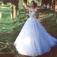 cheap wedding dresses in london vintage wedding dresses london cheap wedding dresses in jax