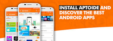 aptoide download for pc aptoide apk download and install for pc gadgetscanner