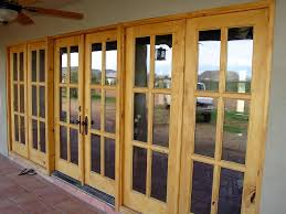 French Door Company - arizona custom windows arched windows and restaurant windows by