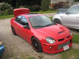 dodge neon 2013 buscar con google srt4 pinterest dodge