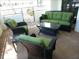 Patio Furniture Clearance Target Targetcom Furniture Furniture Target Patio Furniture Clearance