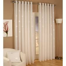 Curtains For Bedroom Valance Curtains For Bedroom Decorate My House