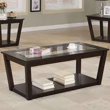 Klaussner Dining Room Furniture Charming Ashley Furniture Round Coffee Table Klaussner Dining