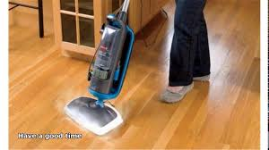 best cleaning machine for hardwood floors meze