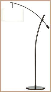 Portable Luminaire Desk Lamps Floor Lamp Parts 44 Electric Lamp Parts Emergency News Sitequot