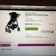 will amazon be selling bob strollers for cheap on black friday stroller depot closed 18 photos u0026 56 reviews baby gear