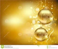 christmas ornament border stock photos image 3025983