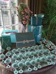 baby shower party favors ideas chagne baby shower tag pop it when she pops gender neutral