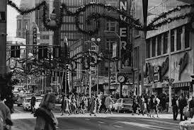 denver thanksgiving parade throwback denver archives the den