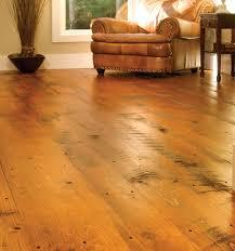 Wide Plank Distressed Hardwood Flooring Distressed Wood Flooring Carlisle Wide Plank Floors