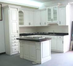 high gloss paint kitchen cabinets image of paint mdf cabinet doors mdf kitchen cabinets vs wood why