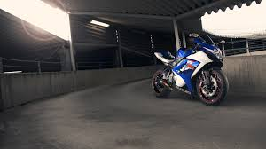 hd suzuki gsxr 1000 wallpaper ololoshenka pinterest gsxr 1000