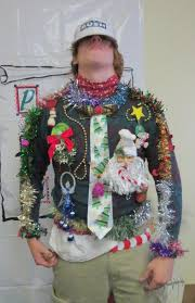 ugly christmas sweaters that light up and sing 514 best ugly christmas sweater images on pinterest la la la