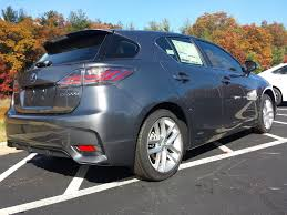 lexus hybrid for sale 2016 lexus ct 200h hybrid price carsz safety cars and vehicles