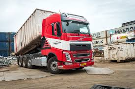 volvo commercial vehicles volvo group truck center nl linkedin