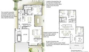 Butlers Pantry Floor Plans House Plans With Butlers Pantry Ideas Photo Gallery Building