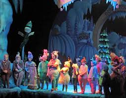 how the grinch stole whoville sign cheminee website