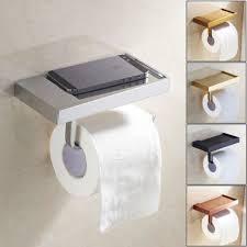 inspirational shabby chic toilet paper holder kls7 krighxz