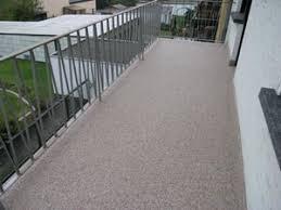 balkon sanierung balkon abdichten sanieren balkonsanierung de