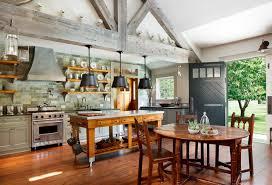 custom kitchen cabinets island south shore millwork custom kitchen island on wheels