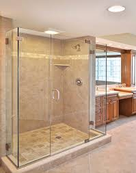My Shower Door Custom Shower Door Photo Gallery My Shower Door
