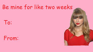 Valentine Cards Meme - ith dirty valentine meme cards feeling like party